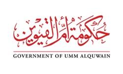 elv installation, UAQ Government