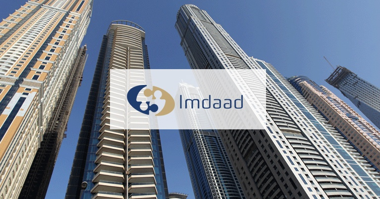 access control system, Imdaad