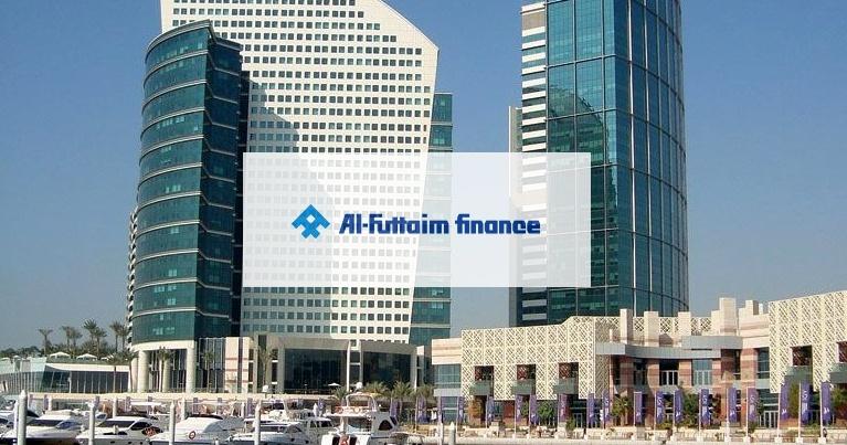 dish tv installation, Al Futtaim Group Company