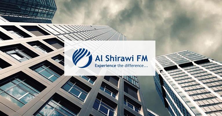 smart home devices, Al Shirawi FM