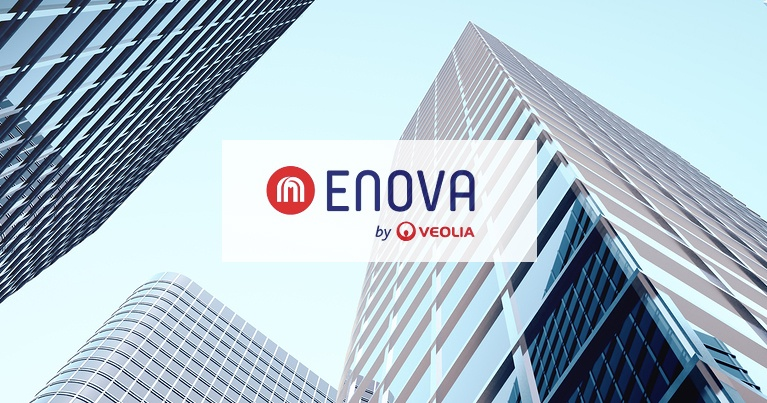 intercom system dubai, Enova Facilities Management LLC
